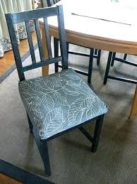 ercol dining room chair cushions. seat pads for ercol windsor dining chairs replacing cushions room chair c