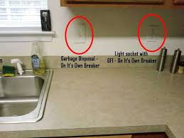 under cabinet lighting switch. Under Cabinet Light Switch Need Help With Hard Wiring Lighting Community Forums India T