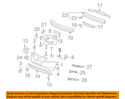 saturn lw200 engine diagram all about repair and wiring collections saturn lw engine diagram saturn sky 24l engine diagram jeep 2013 camera wiring diagram ig07515
