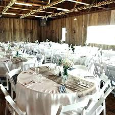round table decorations ideas centerpieces long rectangle for rectangular tables extra coffee vs