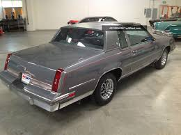 oldsmobile cutlass oldsmobile cutlass cruiser 1987 oldsmobile cutlass supreme information and photos momentcar