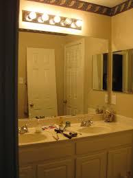 rustic bathroom vanity lights. Astonishing Picture Of Bathroom Vanity Lighting Fixtures Pict For Rustic Lights Popular And Set Trends H