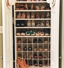 ... Large-size of Fulgurant Hallway Shoe Racks Closets Ikea Organizer  Wooden Shoe Rack Closet Ideas ...