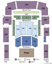 Bayou Music Center Houston Seating Chart Revention Music Center Tickets And Revention Music Center