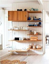 kitchen shelving units kitchen shelving units are a great to tall kitchen cabinets stainless steel kitchen kitchen shelving units