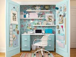 diy decor for small rooms. diy small home office ideas diy decor for rooms