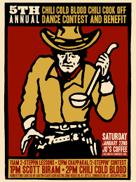 chili cook off poster. Wonderful Poster Chili Cookoff Poster Gallery  Jou0027s  For Cook Off F