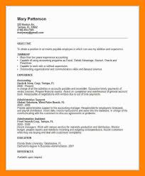 Sections In Resume Russiandreams Magnificent Sections Of A Resume