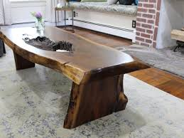 stonehouse furniture. 15 Of Jeff Devlin\u0027s Most Showstopping Custom Projects Photos Stonehouse Furniture