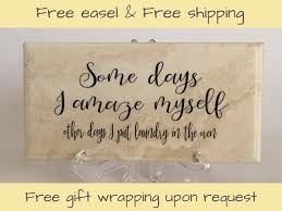 kitchen wall decor signs with quotes