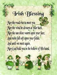 Irish Quotes About Life Irish Quotes About Life Plus Quote To Live By 100 Plus Irish Quotes 67