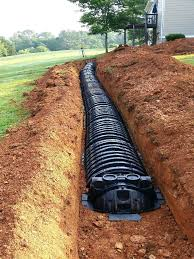 fill line for septic tank. Delighful For Fill Line For Septic Tank  On Fill Line For Septic Tank C