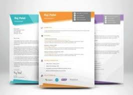 SIMPLISTIC  $49.00. Microsoft Word Resume Templates