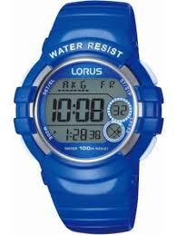 10 best men s digital watches the independent lorus mens alarm gif