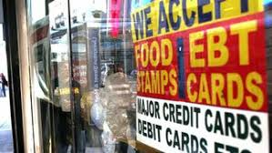 Alabama Food Stamp Chart Food Stamps In Alabama 38 000 Off Snap Rolls In Last Year