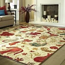 global area rugs area rug global views area rugs