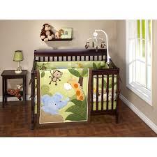 jungle baby bedding set crib bedding sets jungle animals baby crib design  inspiration custom baby bedding . jungle baby bedding ...