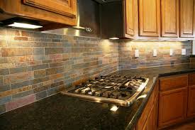 30 photos gallery of granite tile countertop more than good looks