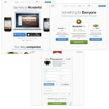 The Online 9 For Process Payment Ways To Easy Make Customers