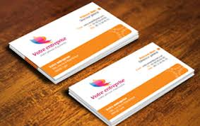 Buisness Card Online Create Business Cards Design Dans Create Business Cards Online