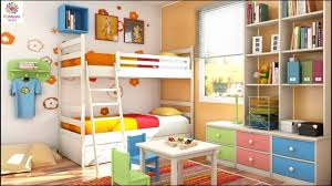 bunk bed room ideas.  Bunk 100 Bunk Bed Ideas For Modern Room  Beds Kids Boys Girls Bedroom  Design 2018 And E