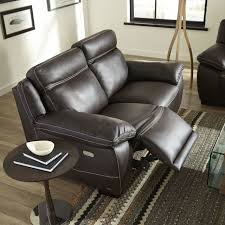 american home furniture store. Furniture Santa Fe New Mexico Stores Best Natuzzi Sandro Power Reclining Loveseat American Home Store