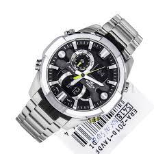 casio edifice digital mens analog watch era 201d 1av dive watch casio edifice digital mens analog watch era 201d 1av