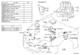 93 22re wiring diagram images 1990 toyota supra fuel pump location 1990 engine image for user