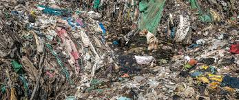 water pollution essays pollution essay pollution essays docoments ojazlink help writing