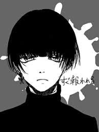 イラスト メンヘラ 男の画像259点完全無料画像検索のプリ画像bygmo
