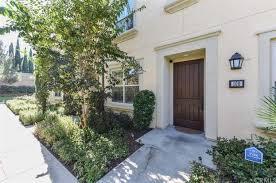 100 Desert Pne, Irvine, CA 92620   MLS# OC20221237   Redfin