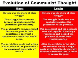 8 Russian Revolution