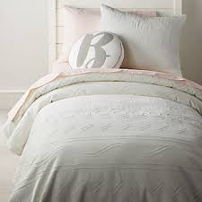 white bed sheets twitter header. White Embroidered Bedding Bed Sheets Twitter Header