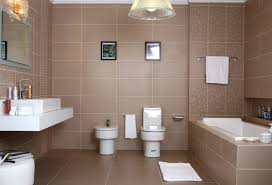 Sample Bathroom Remodels