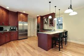 how much does it cost to reface kitchen cabinets ontario your old