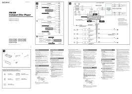 sony xplod 52wx4 wiring diagram pics wiring diagram for sony xplod amplifier wiring diagram sony xplod cdx gt330 wiring diagram inspirational