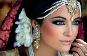 diffe bridal makeup styles