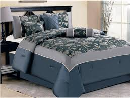 navy silky bed bath and beyond duvet covers for bed covering idea