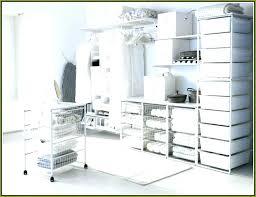 wire drawer organizer wire mesh drawer organizer wire drawer organizer large size of closet drawer units