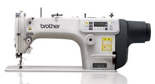 Www Brother Industrial Sewing Machines Com