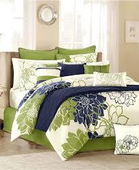 sage green comforter sets king size duvet cover image of queen mint set lime