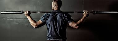 the muscle building crossfit workout program for beginners muscle fitness