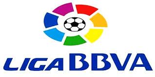 วิเคราะห์บอล ลาลีกา สเปน : บาเลนเซีย VS ลาส พัลมาส
