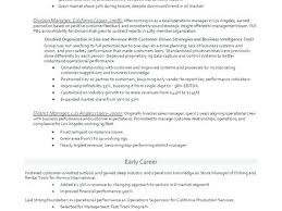 landman resume oil field resume field consultant resume example oilfield  oil and gas landman resume examples