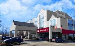 Hilton Garden Inn Kitchener Ramada Niagara Falls By The River Updated 2017 Hotel Reviews