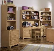 Wooden Bedroom Storage Furniture