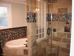 western bathroom designs. Western Bathroom Remodeling Ideas New Wonderful Two Person Shower Design Pictures Best Inspiration Home Designs