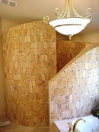 tile walk in showers without doors remarkable shower door no large size of decorating ideas 36