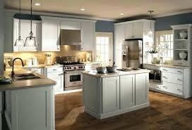 impressive spray painting kitchen cupboards all about house design best painting wood cabinets spray painting kitchen