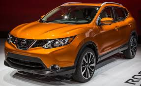 2018 nissan rogue sport. delighful nissan 2017 nissan rogue sport in this case sport means small   throughout 2018 nissan rogue sport